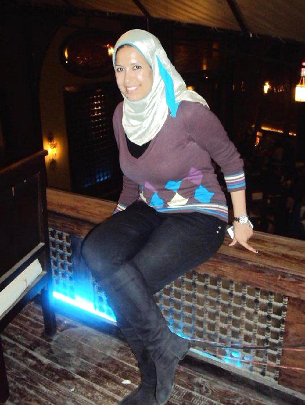 arab turkish hotties 3 porn pictures