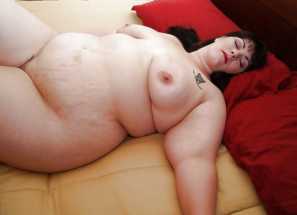 Free Bbw Sex And Chubby Women Galleries