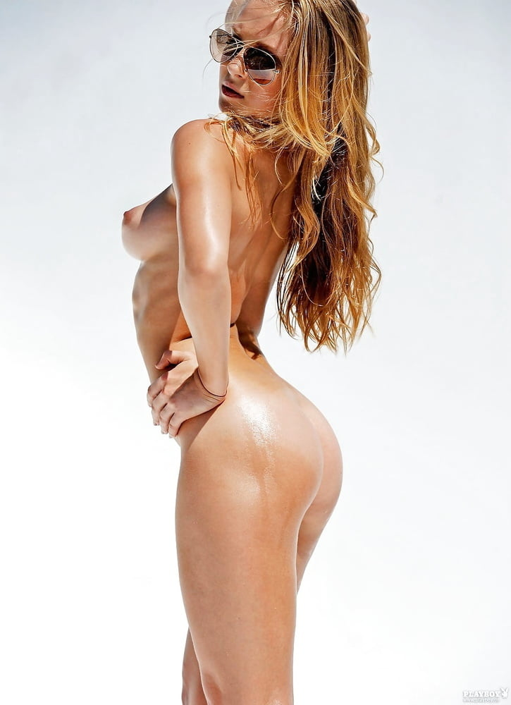 Hots Sports Star Nude Pics HD