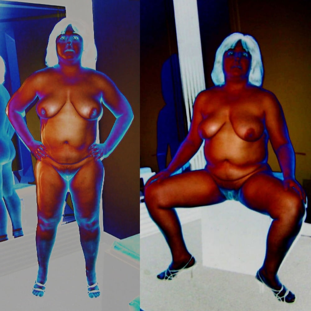 Fattest naked girl indian eritica legraybeiruthotel