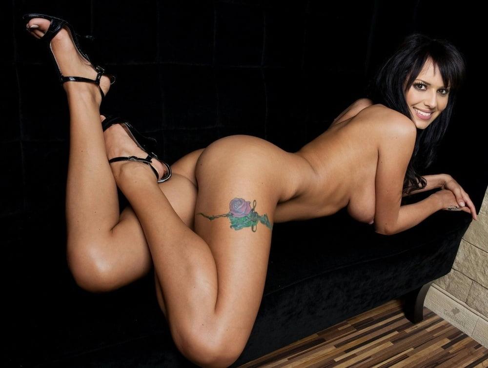 Tits Cheril Tweedy Nude Fakes HD