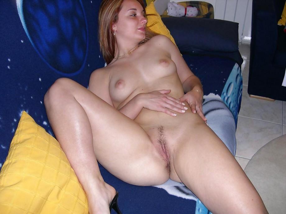 Mature girlfriends naked horny mature women posing