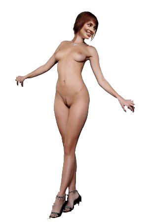 Участница эротического конкурса русская ночь ирина муромцева, порно видео гиганты минет