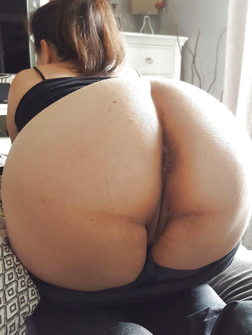 Pin On Big Booty Latina