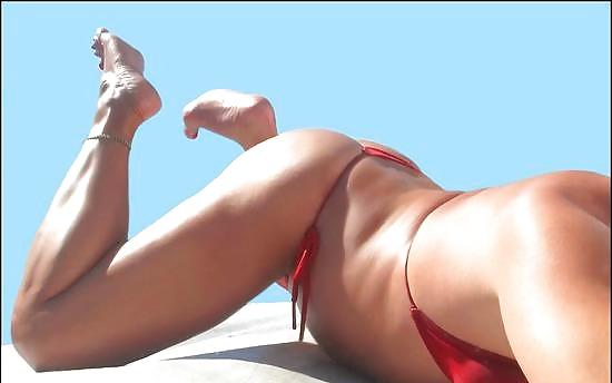 project-voyeur-destiny-sexy-ass-panty-homemade-porn-pics
