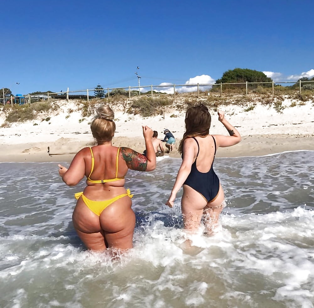 bbw-nude-beaches