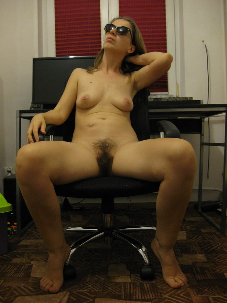 get wife horny How to