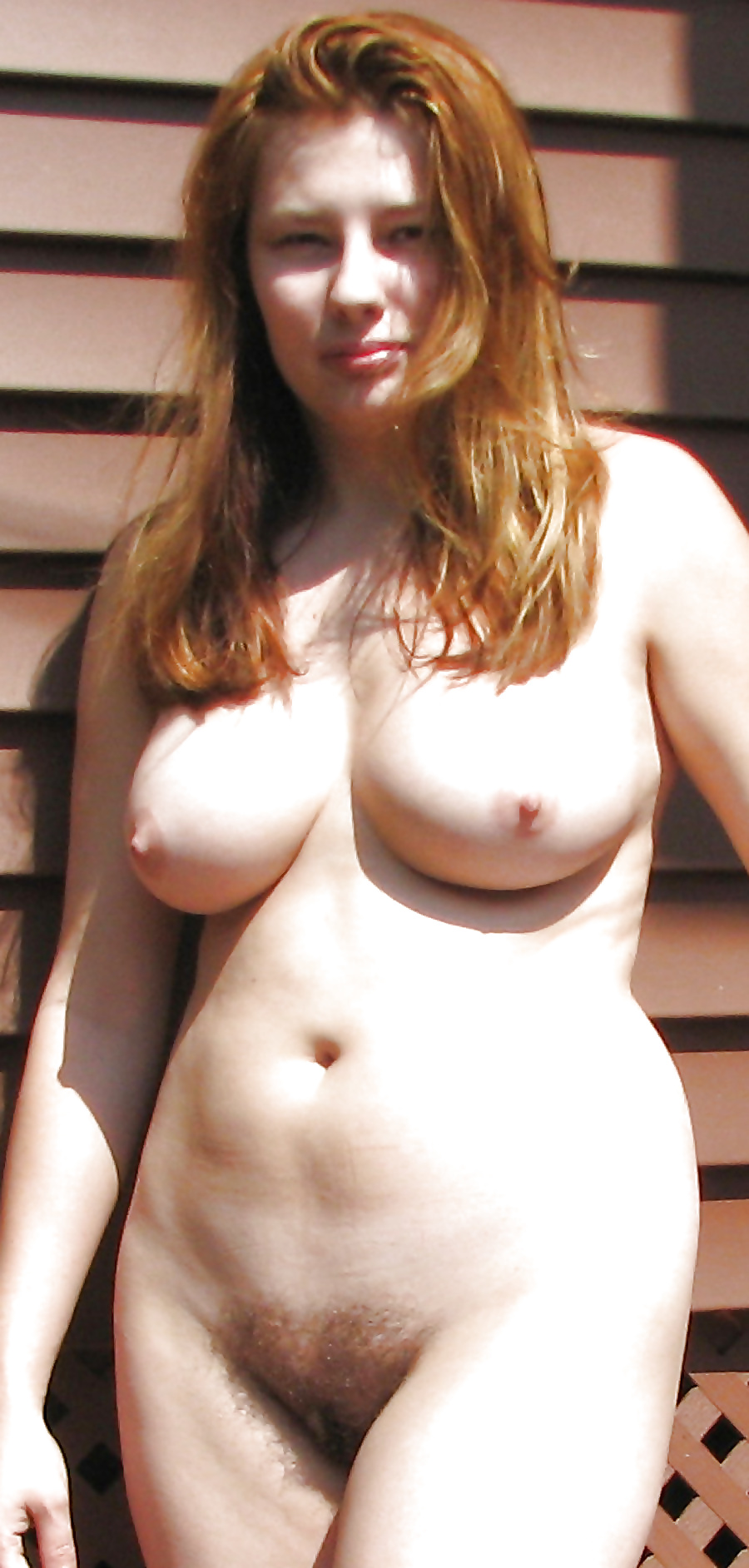 outcall-massage-naked-chubby-gingers