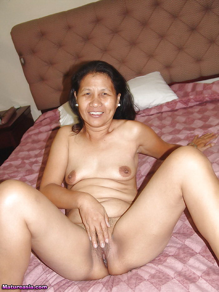 old-filipina-lady-nude-sherae-spears-naked