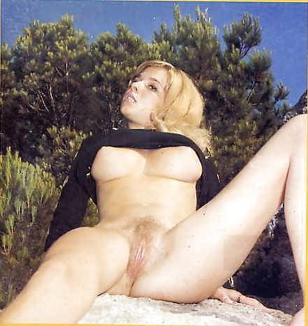 photos-of-ingrid-crowned-porn-girl