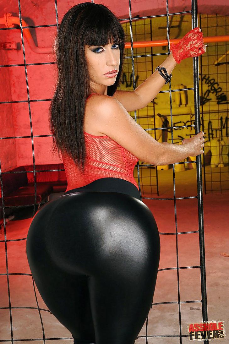 couco-porn-back-door-black-babes-kumtaz
