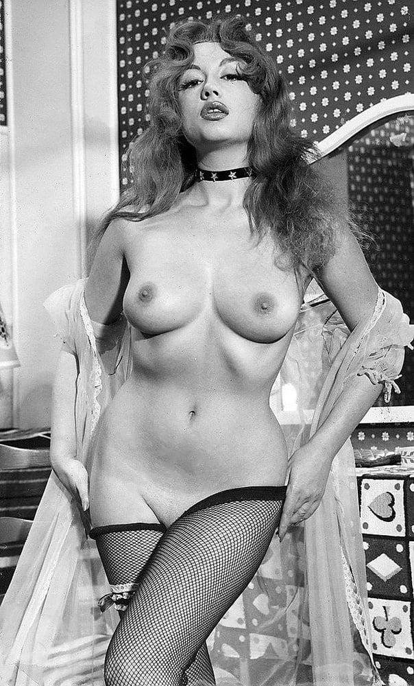Vintage glamour pics and videos, porn sex hardcore pussy open pussy pussy fuck