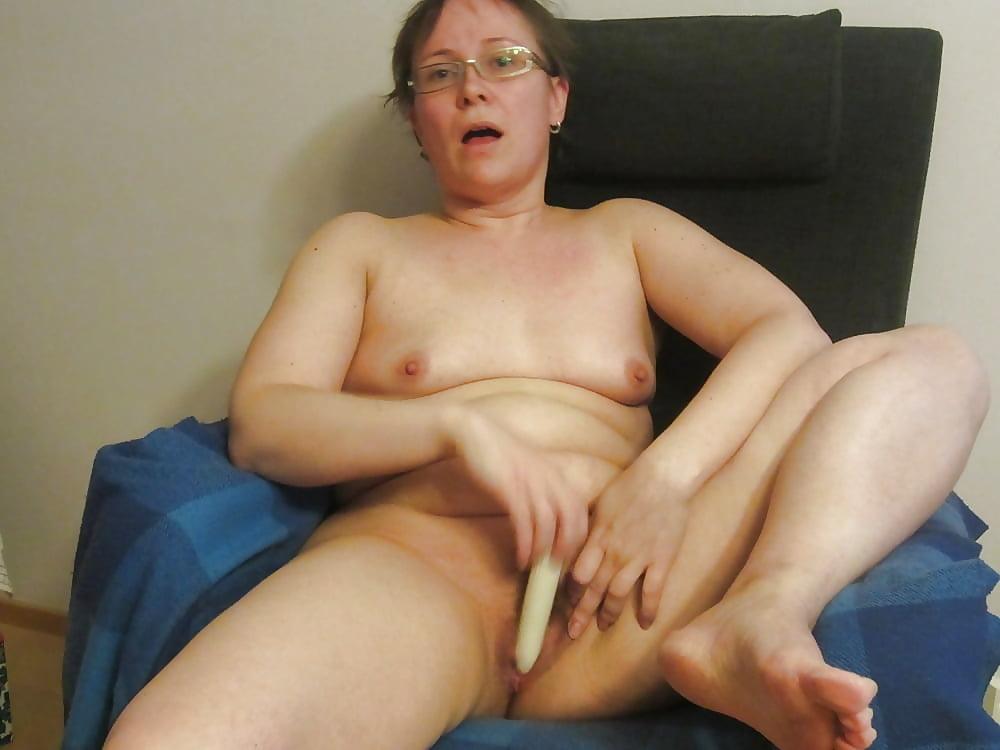 Dame Monsterschwanz Pantyhose Rimmingsex