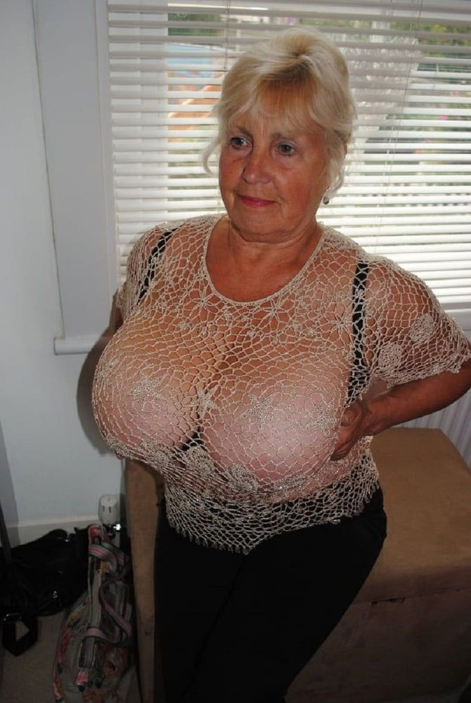 grandma-breasts-videos