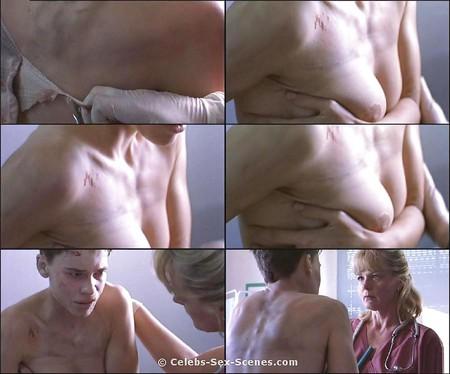 andrea riseborough nude sex