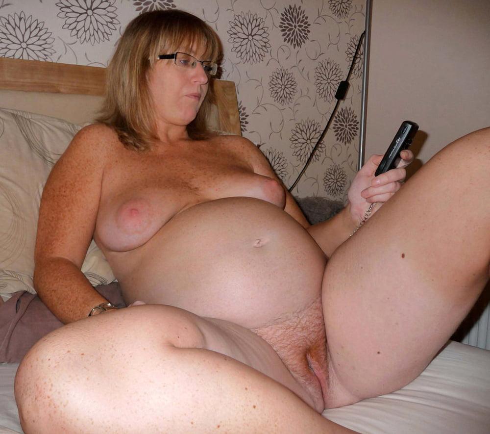Sexy ghoda ladies-6512