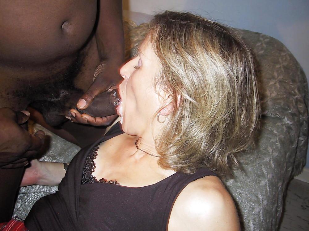 Erotic mature video