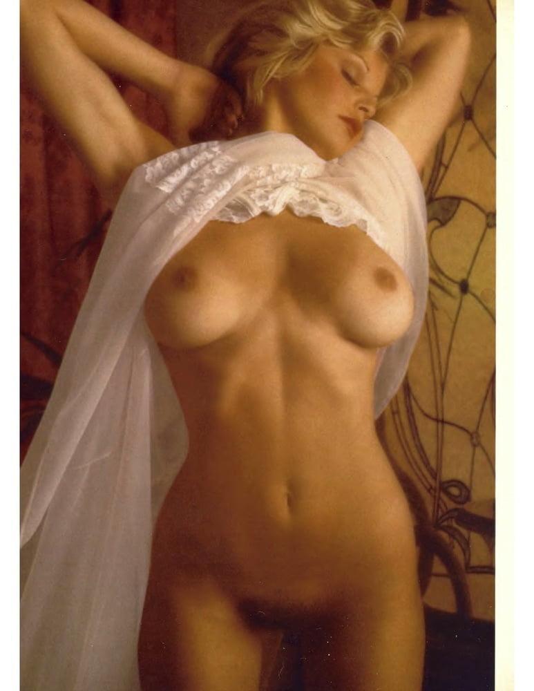 daina house nude