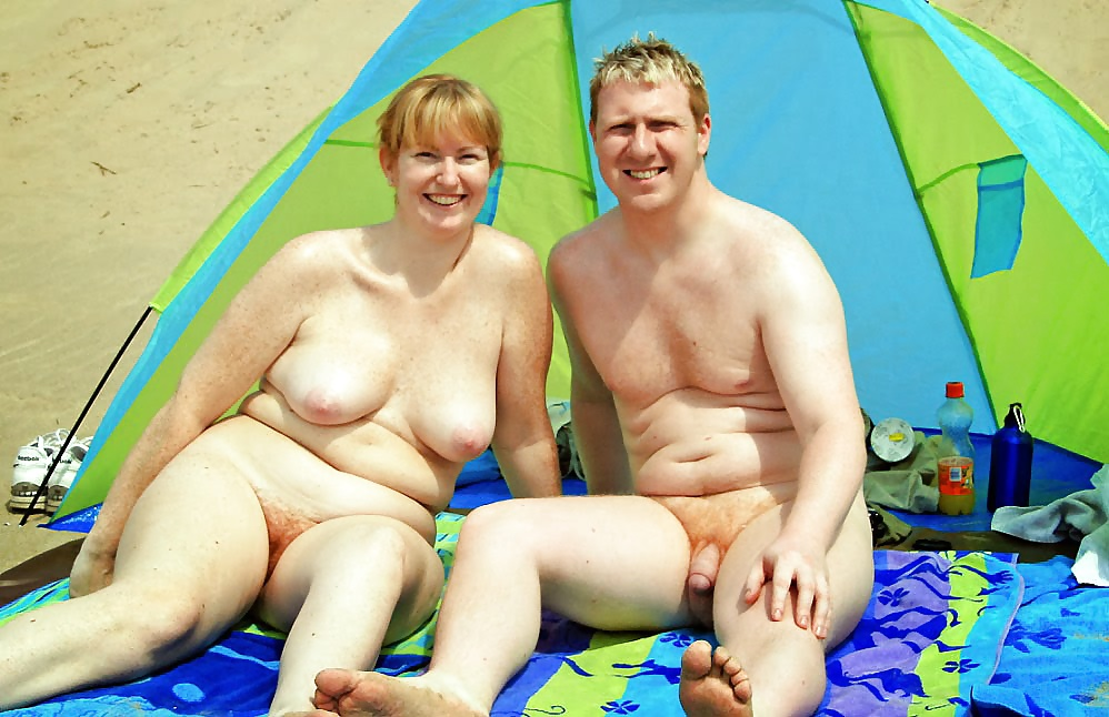 Naked mature couples-8722