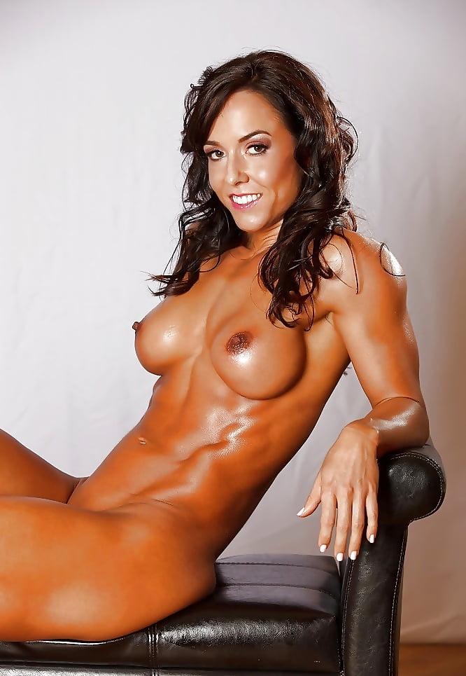 Fitness girl porn star