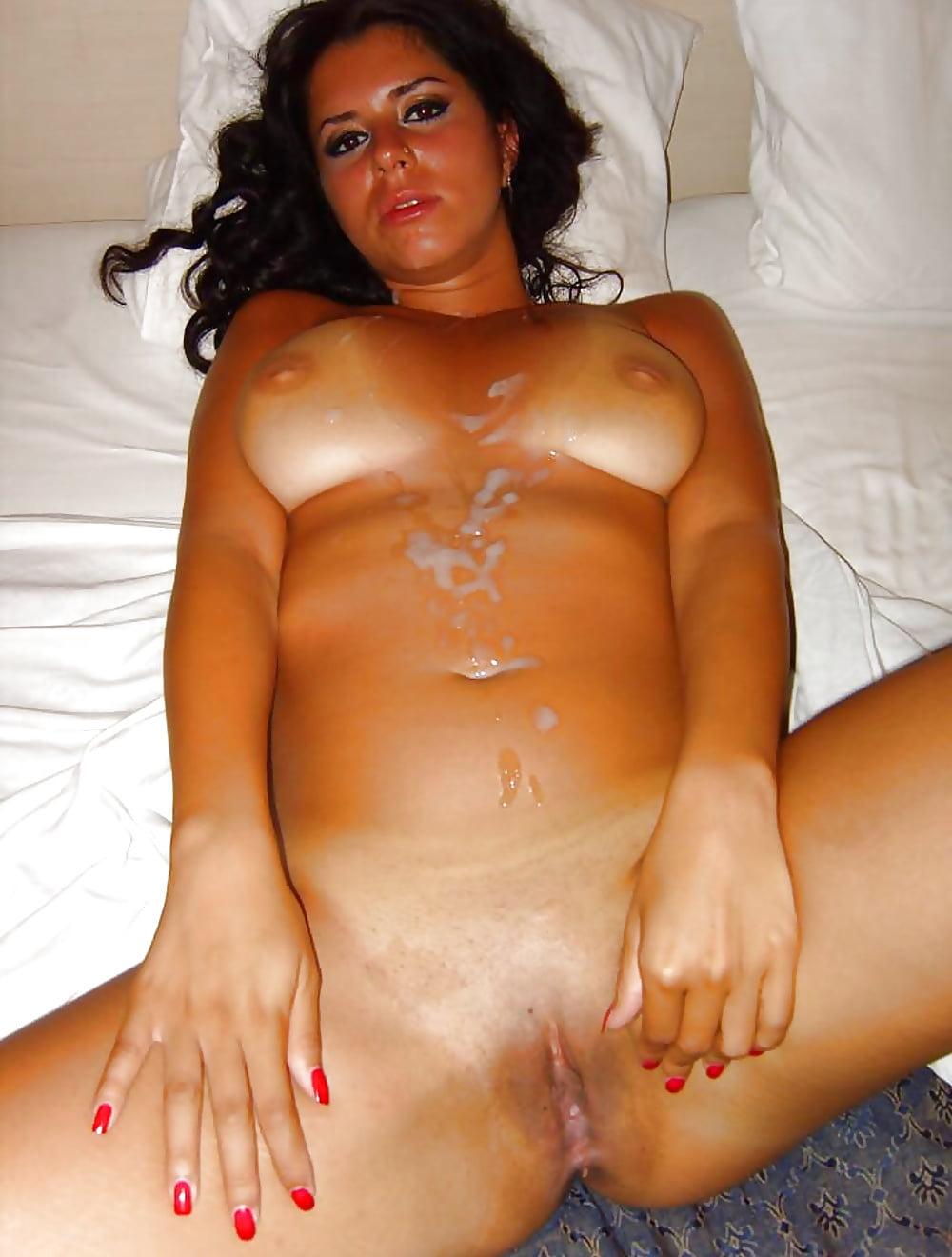 Hotties latina milfs nude #7