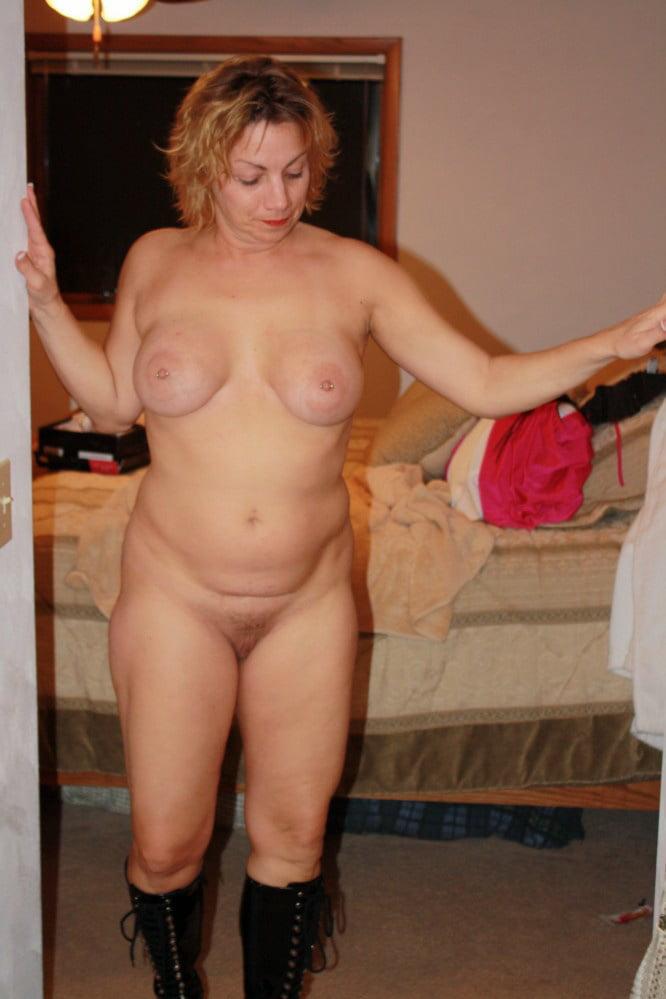 mature amateur threesome sex
