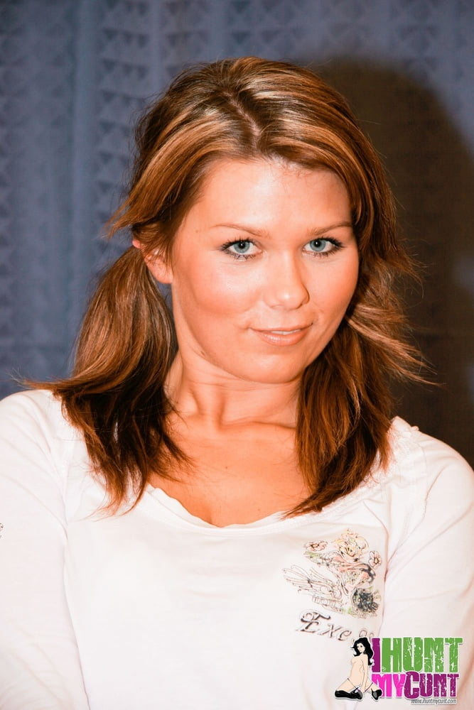 MILF Petra on IHuntMyCunt.com