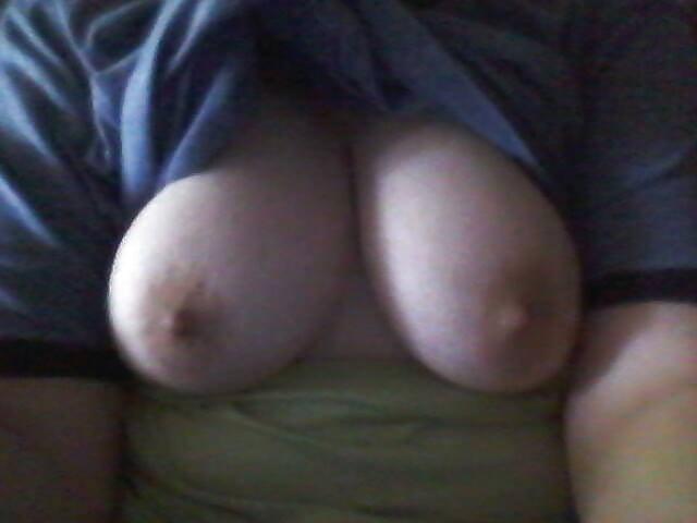 Hey google jiggle latina big booty - 1 part 3