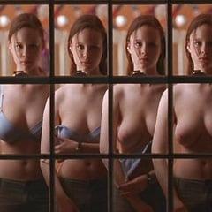 Birch nude thora Thora Birch
