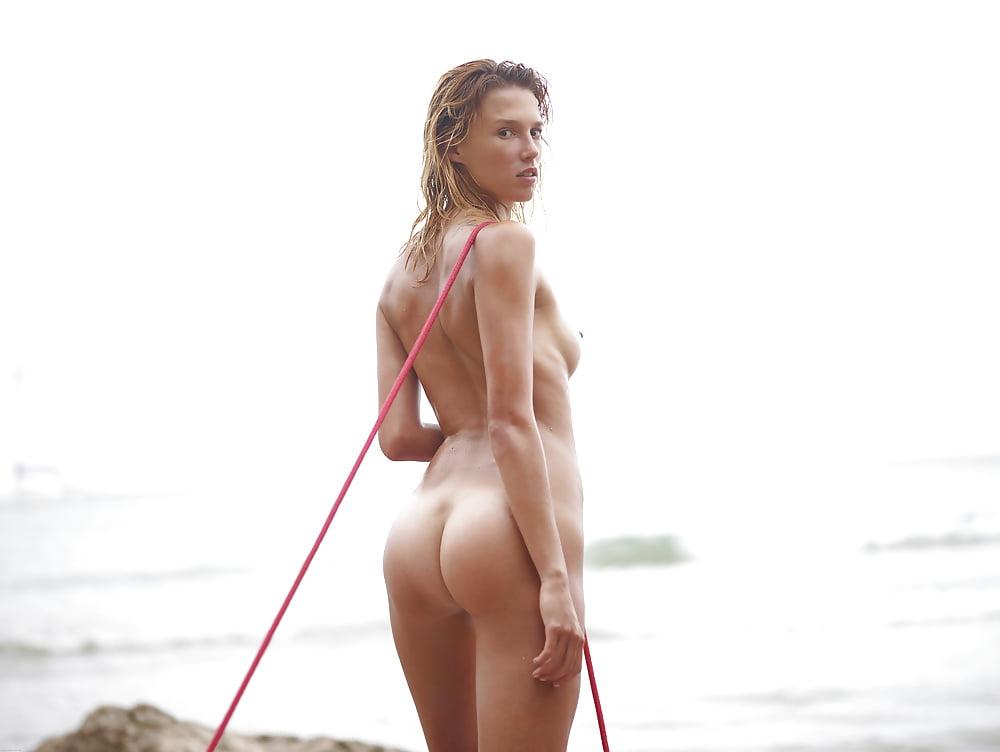 Nordic Nude Gallery