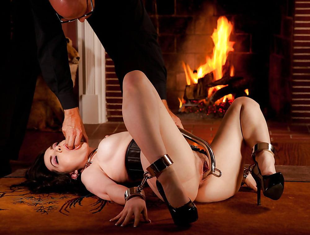 nakazanie-erotika-onlayn