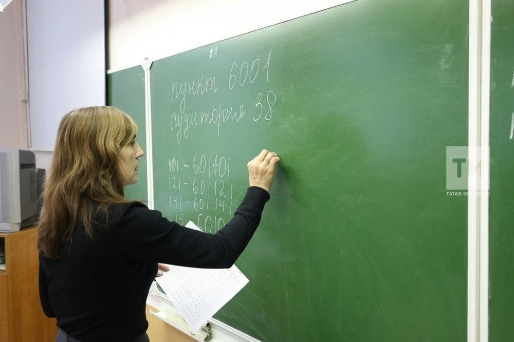 Sex xxx school teacher-7208