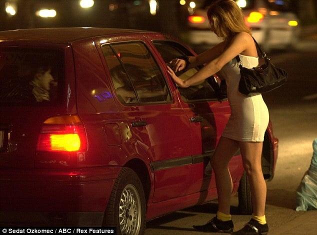 Prostitutes Kilosa, Phone Numbers Of Escort In Kilosa