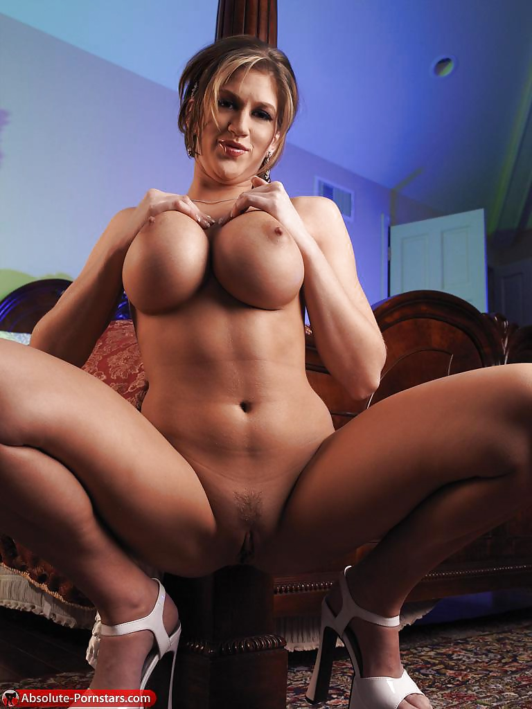 eve-lawrence-sexy-fuck-naked-girls-with-herpes