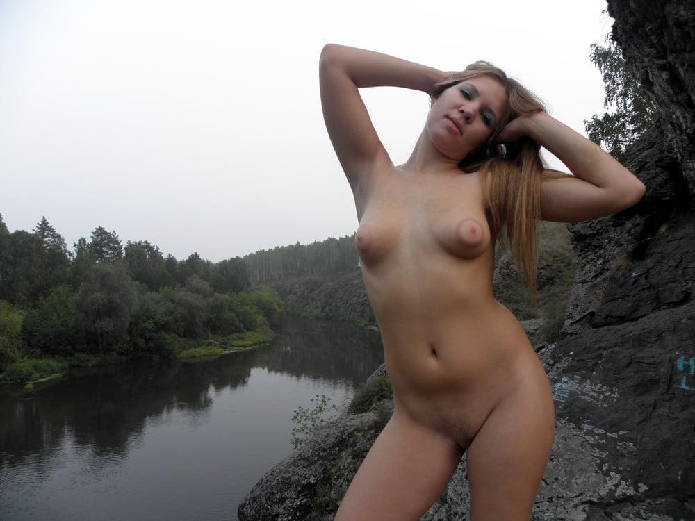 Голые девушки челябинска фото