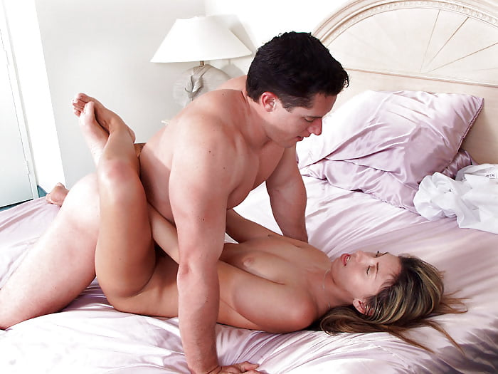 Best fuck sex position