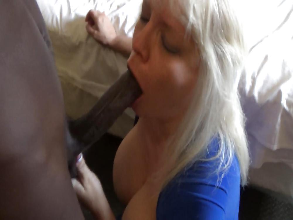 Black monster dick videos-4922