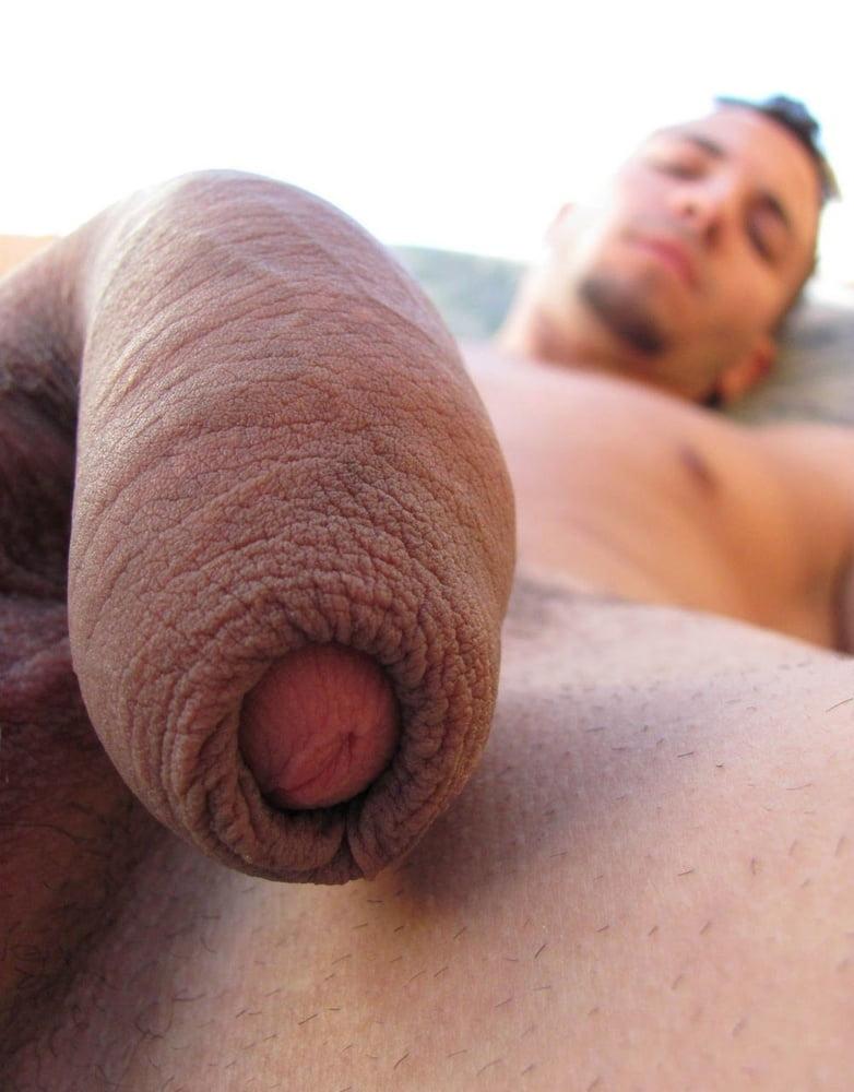 Clip foreskin free gay photo, free gay man old pic