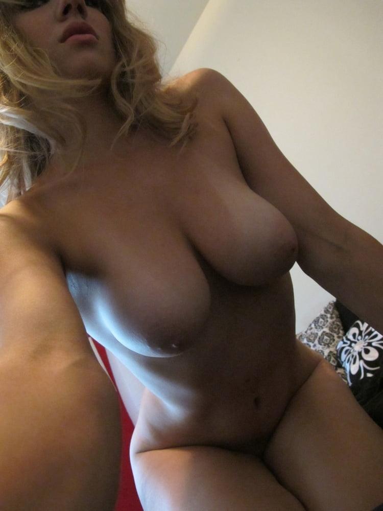Porn wife blow job