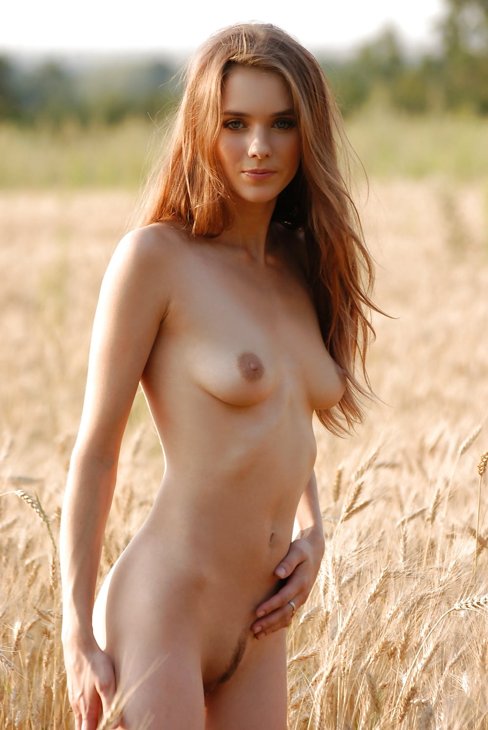 nude-scottish-lady