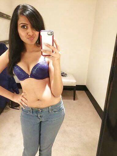 Sexy aunty mumbai-3641