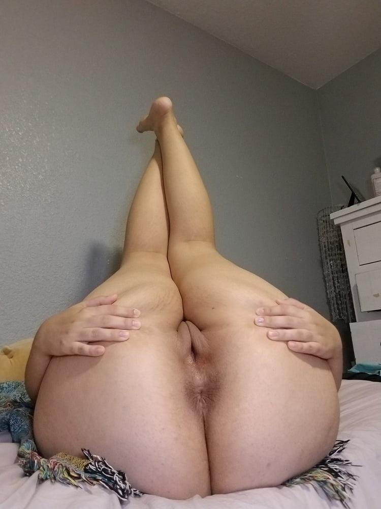 Big Tit Mature Fuck Boy