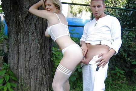 SEX COUPLE XXX