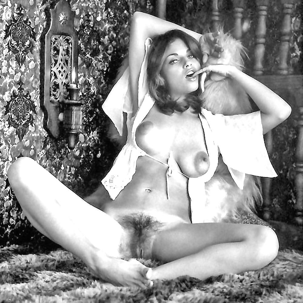 Ретро фото эро порно, девушки трах с презервативом подборки