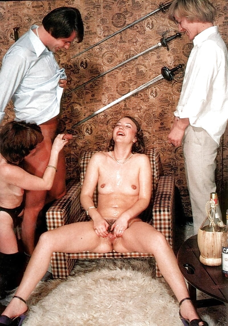 Порно муж извращенки немецкий порно фильм нижний