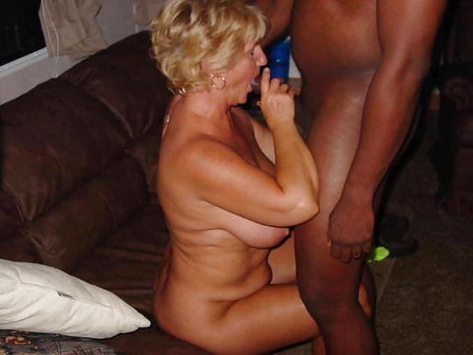 Hot Nude 18+ Susan wayland bondage archives