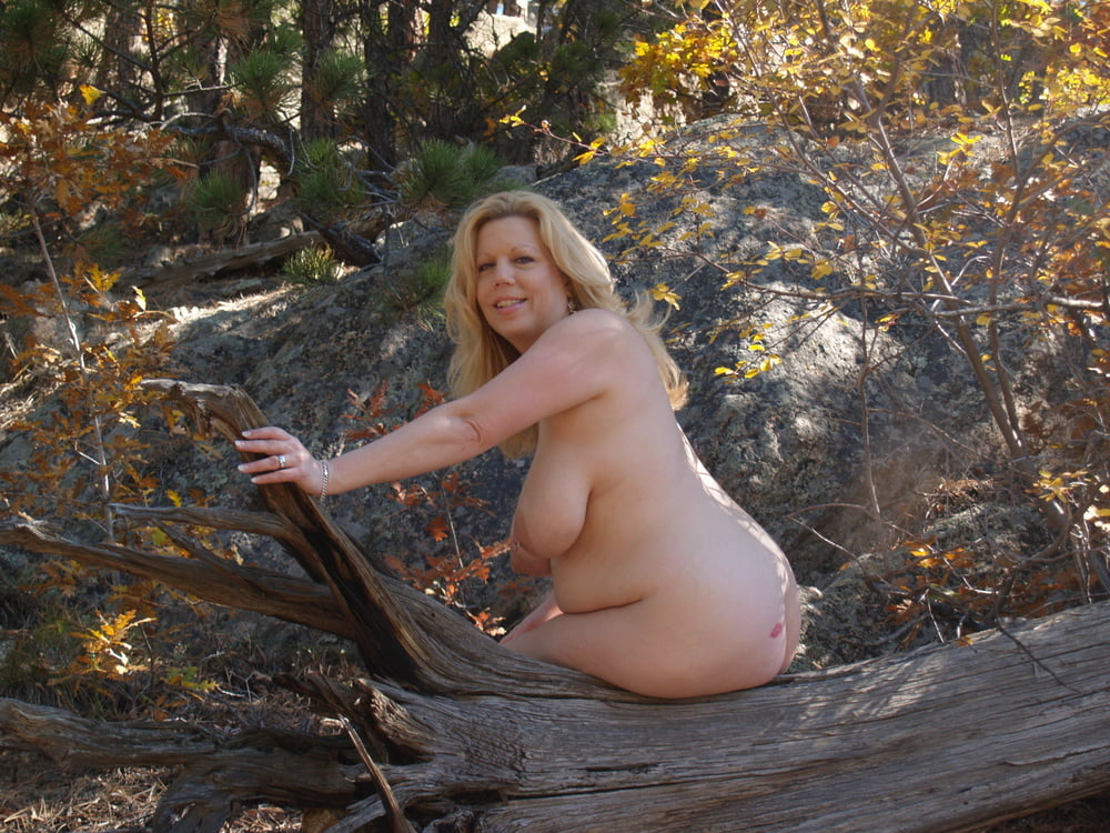 Watch Big Boobs Anime Mother Fucked Hard In Forest