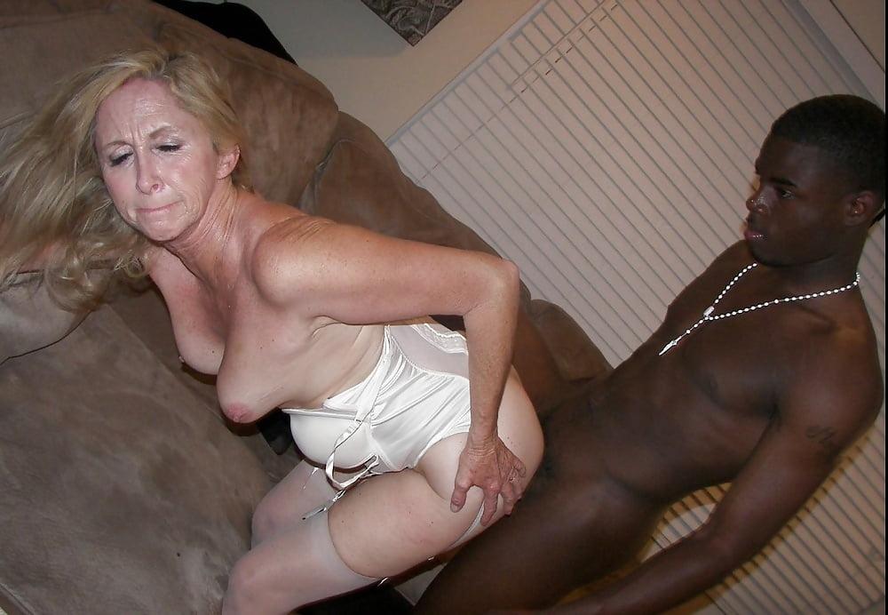 Fastest neked white ladies fucking with black man