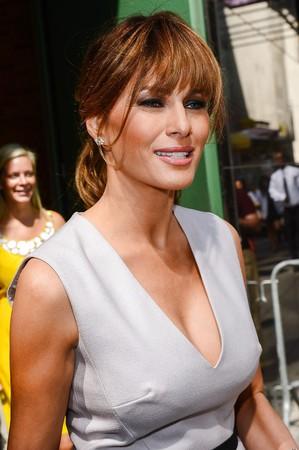 katrina boobs image