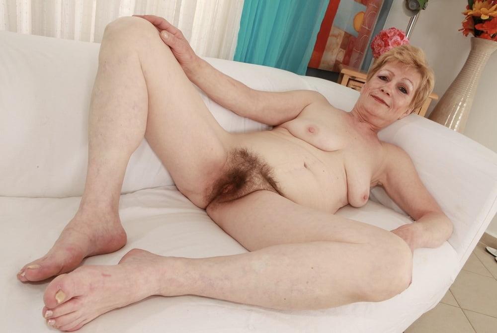 Ugly Raunchy Sex 152 - 77 Pics